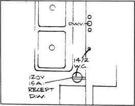 wire a light switch common with Info Gdt on Electric l  parts socket shell  l  parts additionally RepairGuideContent in addition Lights And Generators as well Parts For Whirlpool Sf365beyn2 further T15839605 Any way test transfer case shift motor.