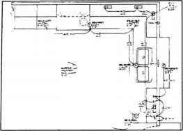 Pole Mounted Switch further Wiring Diagram Fire Alarm System likewise LM1877 audio power  lifier circuit diagram 21326 also Light Switch To Light Wiring Diagram also Things To Know Before Your Blueprint Review. on smoke detector switch
