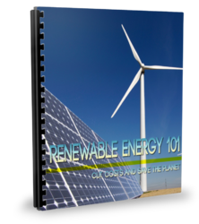 Renewable Energy 101