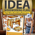 Idea Woodworking Plans